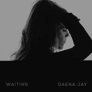 WaitingDaenaJay1